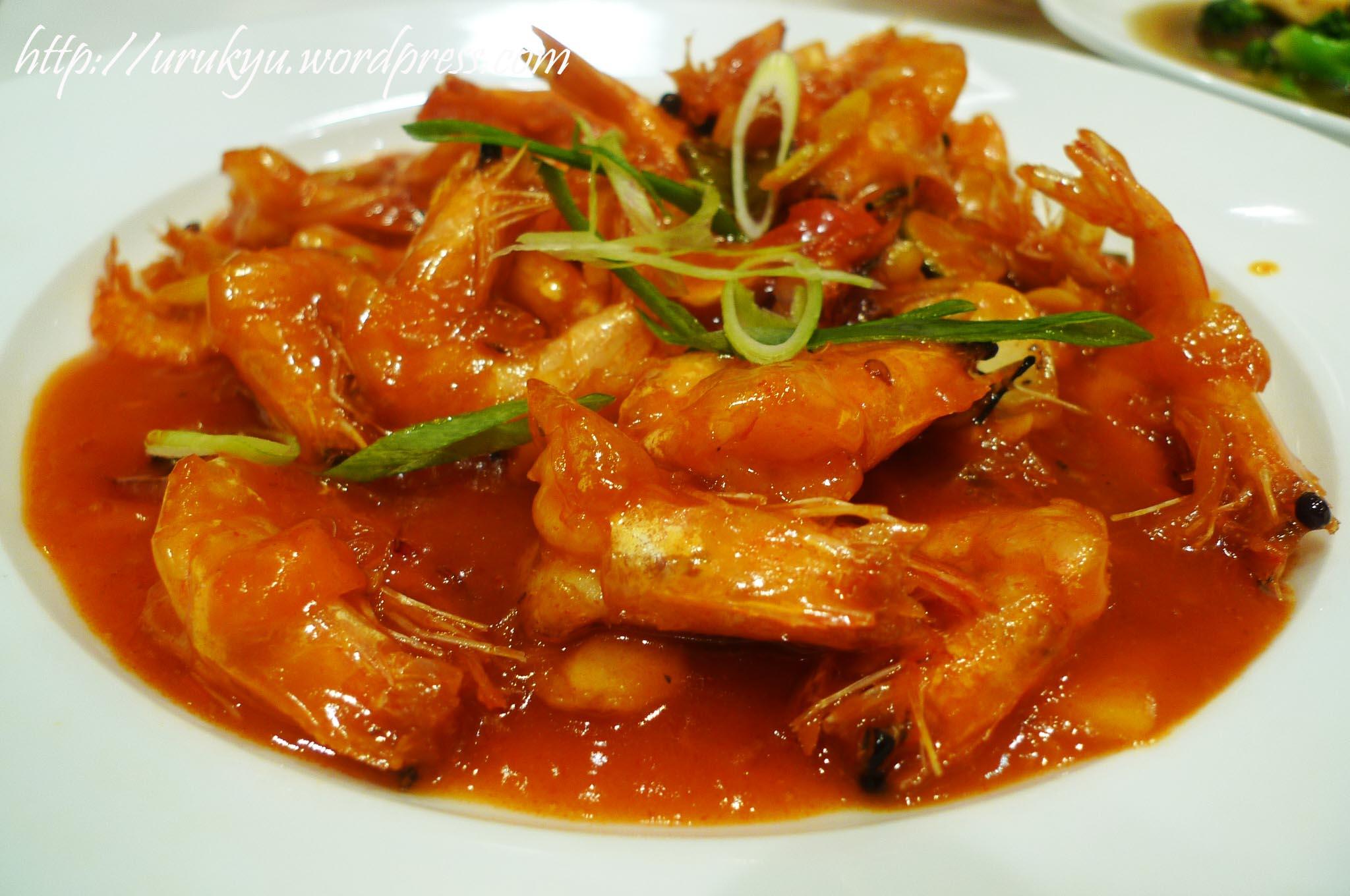 food hall grand indonesia my journal my life
